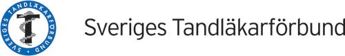 Gå till Sveriges Tandläkarförbunds nyhetsrum