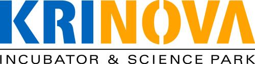 Gå till Krinova Incubator & Science Parks nyhetsrum