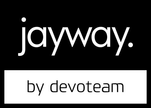 Gå till Jayways nyhetsrum