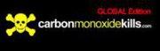 Go to www.carbonmonoxidekills.com's Newsroom