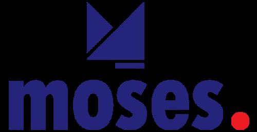 Zum Newsroom von moses. Verlag GmbH