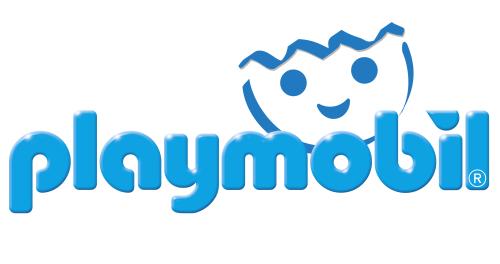 Zum Newsroom von PLAYMOBIL Deutschland
