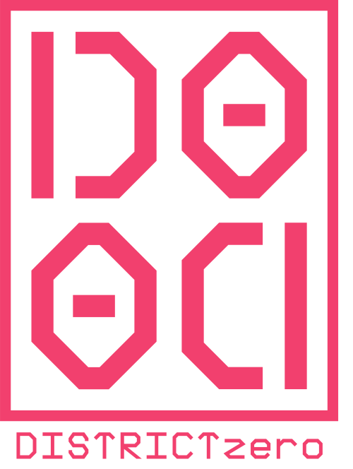Gå till District Zeros nyhetsrum