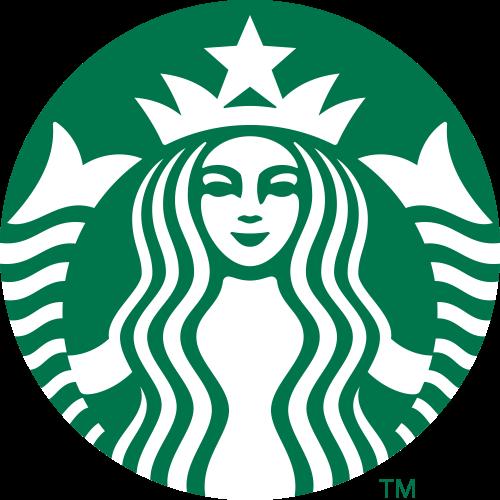 Link til Starbucks Norges presserom