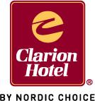 Gå till Clarion Hotel Amarantens nyhetsrum