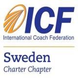 Gå till ICF International Coach Federations nyhetsrum