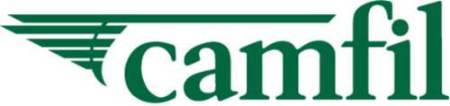 Go to Camfil's Newsroom