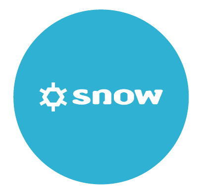 Go to Snow Software's Newsroom