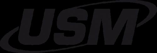 Zum Newsroom von United Soft Media Verlag GmbH
