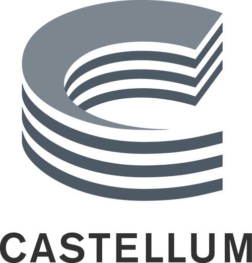 Gå till Castellum s nyhetsrum