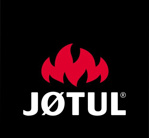 Gå till Jøtul ASs nyhetsrum