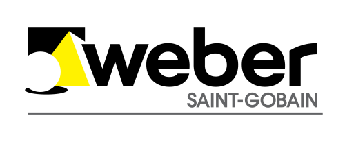 Link til Saint-Gobain Weber s newsroom