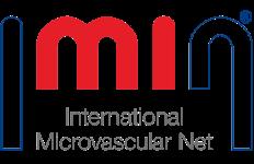 Zum Newsroom von IMIN-International Microvascular Net