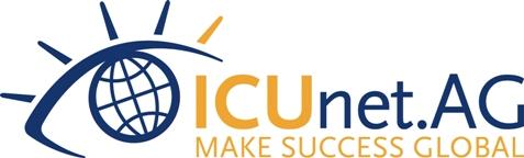 Zum Newsroom von ICUnet.AG