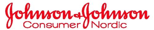 Gå till Johnson & Johnson Consumer s nyhetsrum