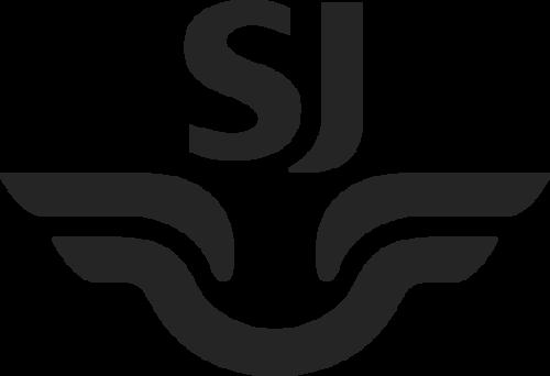 Gå till SJs nyhetsrum