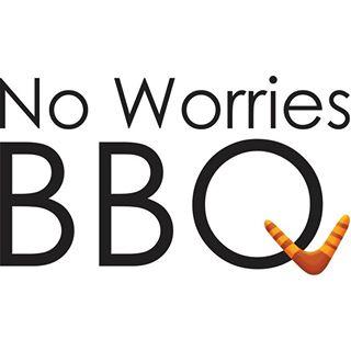 Gå till No Worries BBQs nyhetsrum