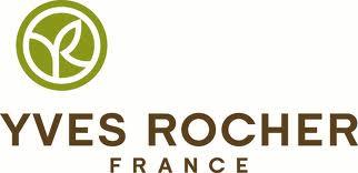 Gå till Yves Rochers nyhetsrum