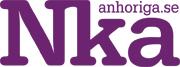 Nationellt kompetenscentrum anhöriga