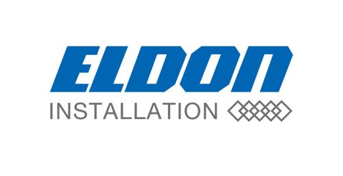 Gå till Eldon Installation ABs nyhetsrum