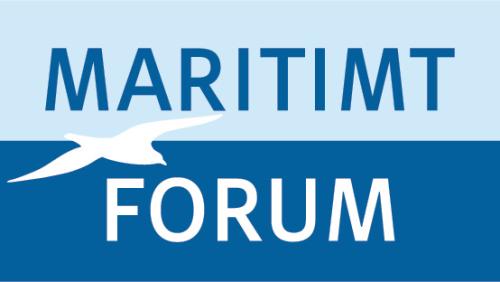Gå till Maritimt Forums nyhetsrum