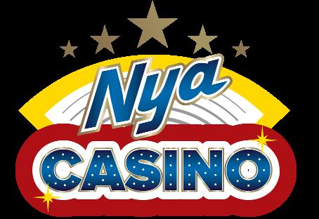 Gå till Nya Casino Limiteds nyhetsrum