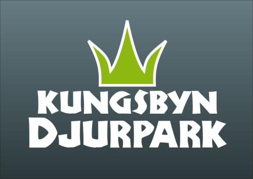 Gå till Kungsbyn Djurparks nyhetsrum