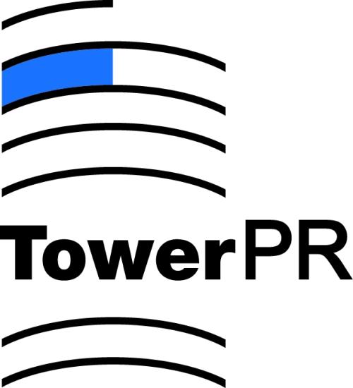 Zum Newsroom von Tower PR