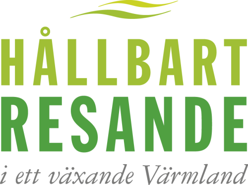 Gå till Hållbart resande i ett växande Värmlands nyhetsrum