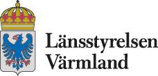 Gå till Länsstyrelsen Värmlands nyhetsrum