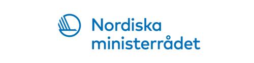 Gå till Nordiska ministerrådets nyhetsrum