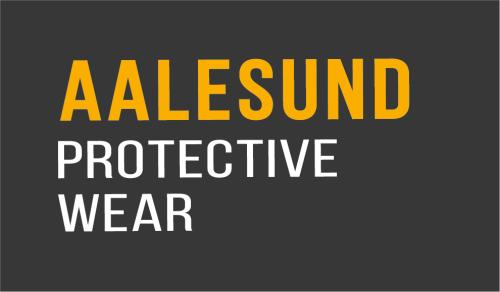 Link til Aalesund Protective Wear ASs presserom