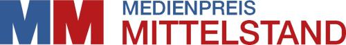 Zum Newsroom von Medienpreis Mittelstand