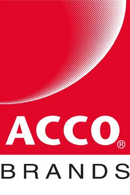 Gå till Esselte Sverige AB - en del av Acco Brands s nyhetsrum