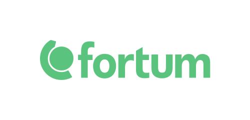 Gå till Fortum Waste Solutions ABs nyhetsrum