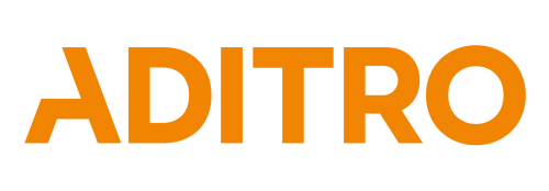 Link til Aditro Norges presserom