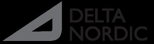 Gå till DeltaNordic ABs nyhetsrum