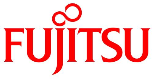 Gå till Fujitsu Sverige s nyhetsrum