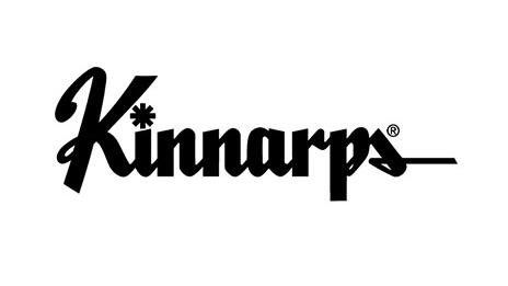 Gå till Kinnarps ABs nyhetsrum
