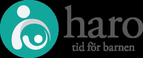 Gå till Haro - Riksorganisationen för Valfrihet, Jämställdhet och Föräldraskaps nyhetsrum