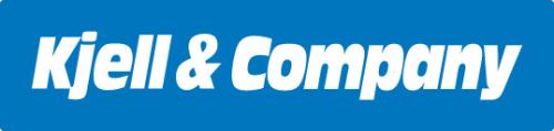 Gå till Kjell & Companys nyhetsrum