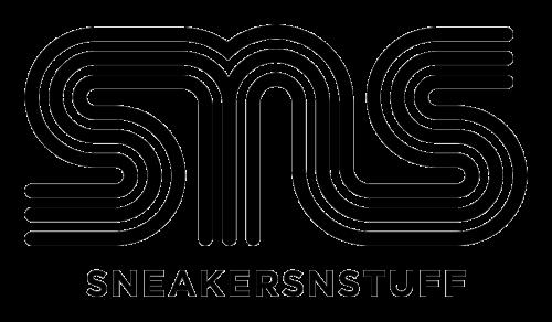 Gå till Sneakersnstuffs nyhetsrum