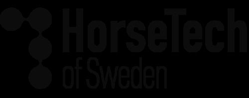Gå till HorseTech of Swedens nyhetsrum