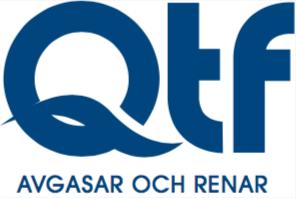 Gå till QTF Sweden ABs nyhetsrum