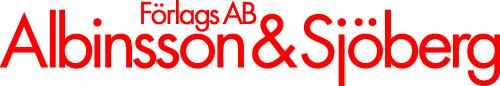 Gå till Albinsson & Sjöbergs nyhetsrum