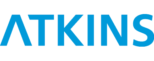 Link til Atkins Danmark A/Ss newsroom