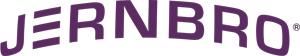 Gå till Jernbro Industrial Services ABs nyhetsrum
