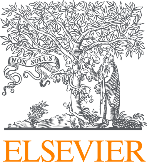 Zum Newsroom von Elsevier