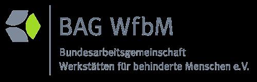 Zum Newsroom von Bundesarbeitsgemeinschaft Werkstätten für behinderte Menschen e. V.