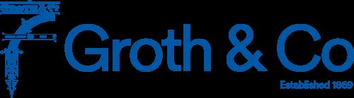 Gå till Groth & Cos nyhetsrum